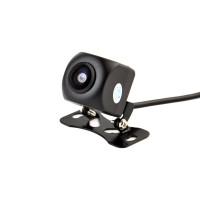 Камера заднего вида AHD 1280*1080 для Android